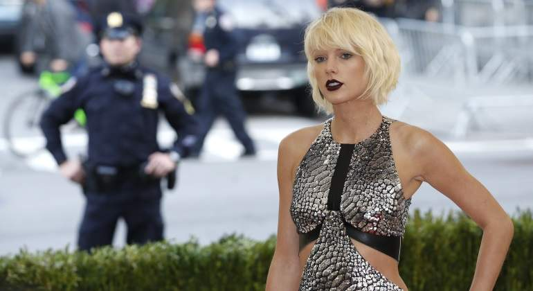 Taylor-Swift-reuters-770.jpg