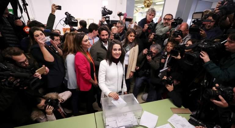 arrimadas-elecciones-cataluna-21d-reuters.jpg