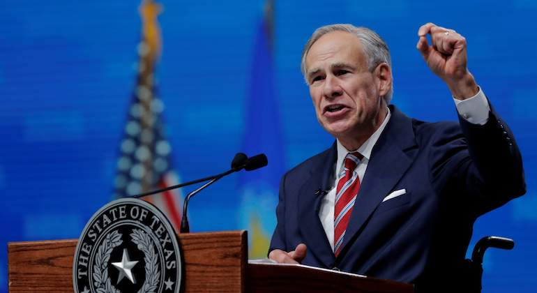 greg-abbott-texas-770-reuters.JPG