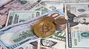 Crece la conjura en redes sociales para inflar el bitcoin de cara a su entrada en vigor en El Salvador