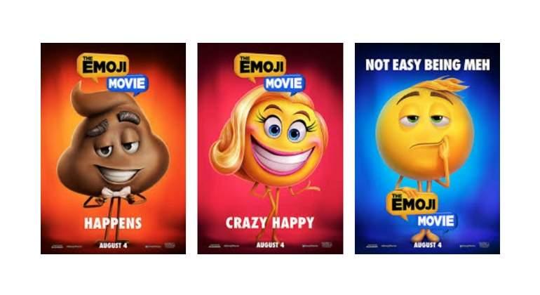 emoji-la-pelicula.jpg
