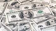 Gran-numero-de-billetes-de-un-dolar-iStock.jpg