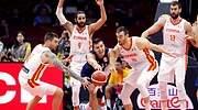 espana-serbia-basket-mundial-efe.jpg