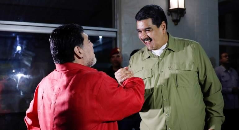 Maradona-y-Maduro-reuters.jpg
