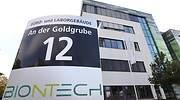 BioNTech-Reuters.JPG