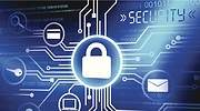 Ciberseguridad-Tecnologia.jpg