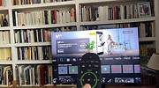 movistar-tv-1.jpg