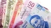 billetes-de-pesos.jpg