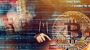 Si te roban bitcoins y atrapan al ladrón, te deberá compensar en euros, según el Tribunal Supremo