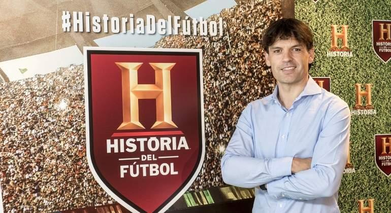 canal-historia-futbol.jpg