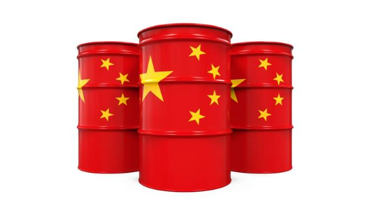 barril-petroleo-china-dreamstime-770x420.jpg