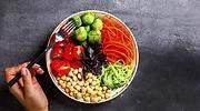 Escasez de lechuga, brócoli y cítricos en Reino Unido