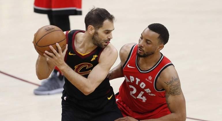 Calderon-Toronto-Cavaliers-eFE.jpg