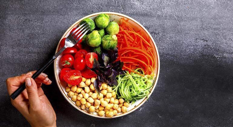 alimentacion-sana-verduras-770.jpg