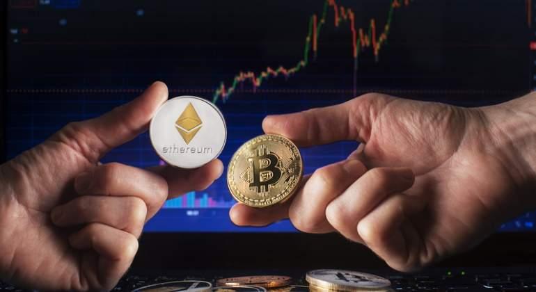 Fintech MoneyLion, l'app per gli acquisti di bitcoin ed ethereum