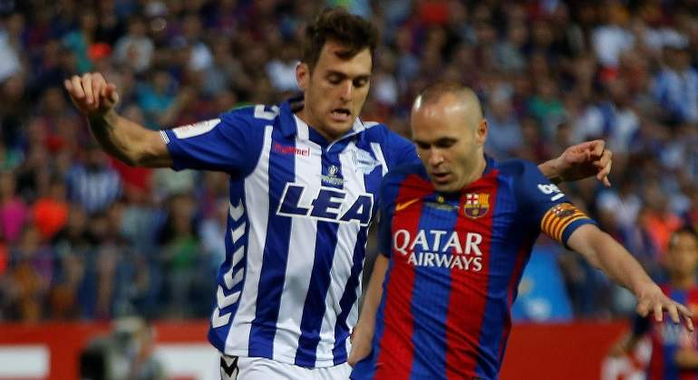 iniesta-alaves-final-copa-efe.jpg