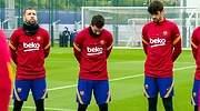 Messi-homenaje-a-Maradona.jpg