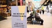 distanciamiento-social-en-suecia-reuters.jpg