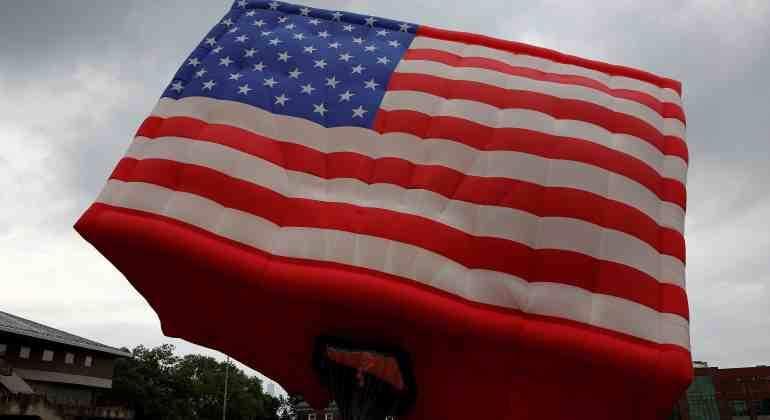 eu-bandera-reuters.jpg