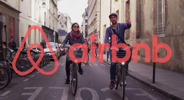 airbnb-bicicleta.jpg