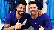 Messi-y-Suarez.jpg