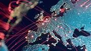 mapa-europa.jpg
