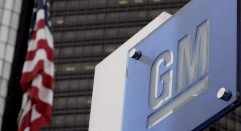 general-motors-logo.jpg