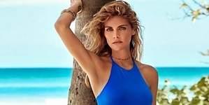 Amaia Salamanca presume de cuerpazo en bikini