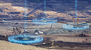 mineria-siemens.png
