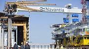 El submarino S80 de Navantia multiplica por cinco su precio