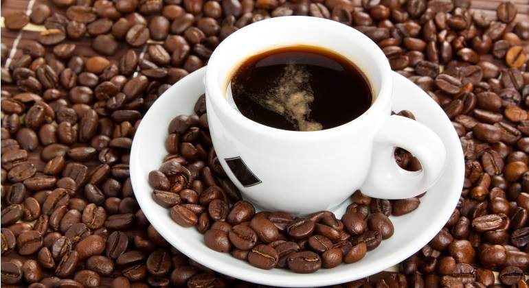 taza-cafe-dreams.jpg