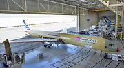 airbus-hangar-foto-airbus-770x420.png