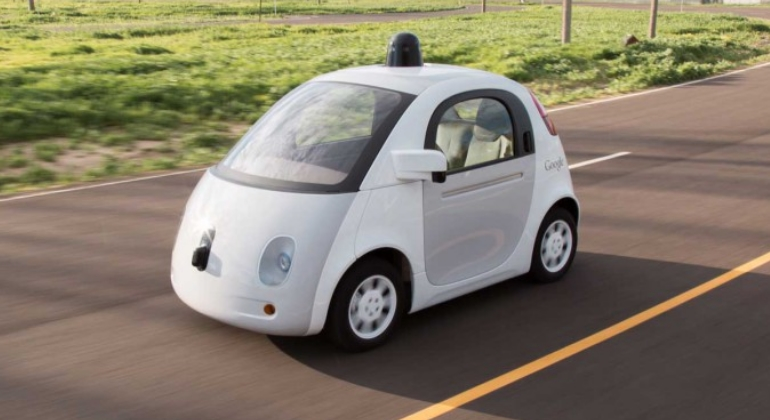 coche-autonomo-google.jpg
