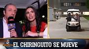 chiringuito-pedrerol-mudanza-buggy.jpg