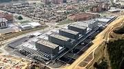 OHL, nueve décadas construyendo hospitales