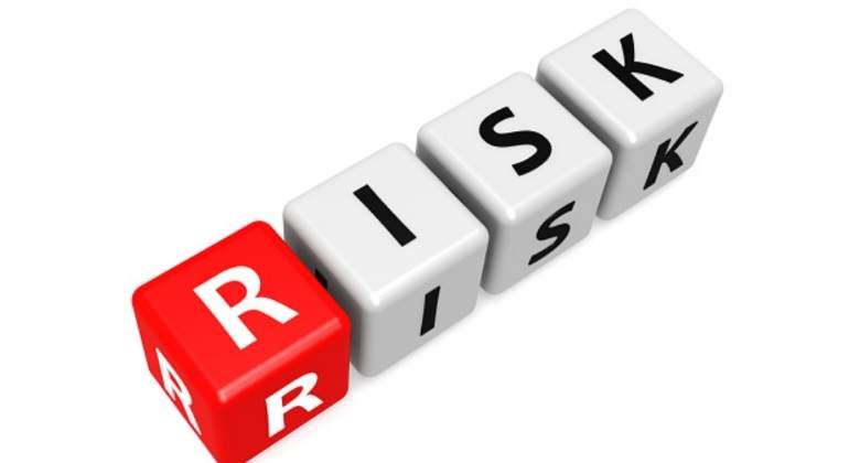 riesgos-potenciales.jpg