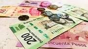 pesos-mexicanos-istock.jpg