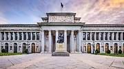 Museo Nacional del Prado iStock