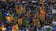 barcelona-marcha.jpg