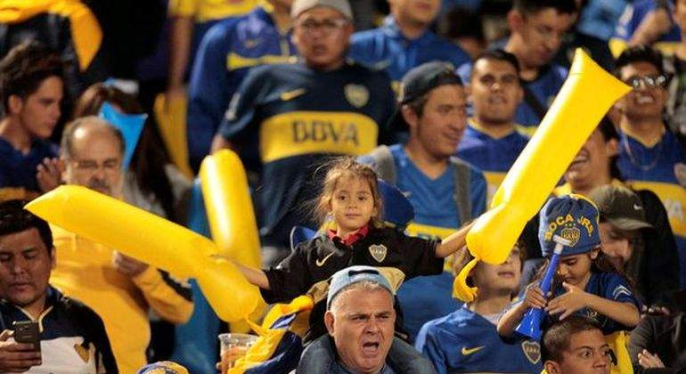 Boca-Juniors-Reuters.jpg