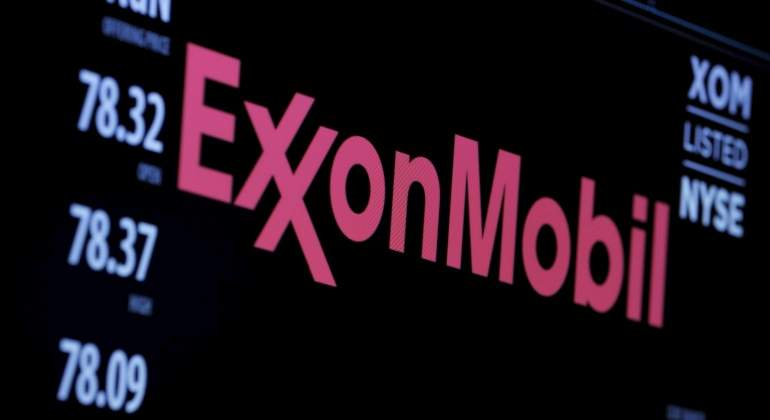 exxonMobil-reuters-770.jpg