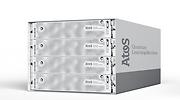 atos-ordenador-cuantico-770x420.png