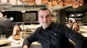 romain-fornell-chef.jpg