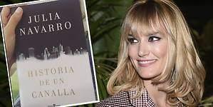 Alba Carillo y su nuevo zasca a Feliciano