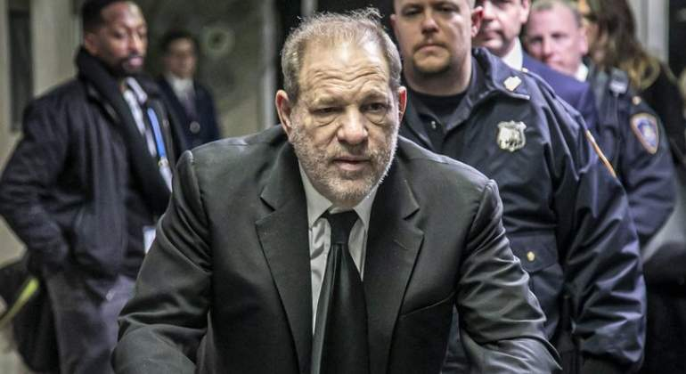 harvey-weinstein-carcel-hollywood.jpg