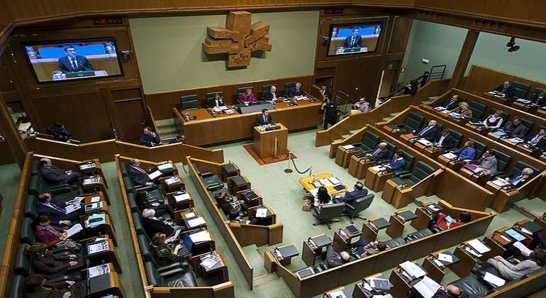 parlamento-vasco.jpg