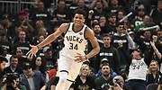 antetokounmpo-playoffs-usatoday.jpg