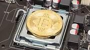 bitcoin-jpmorgan.jpg