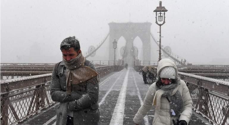 Nieve-Nueva-York-Puente-Brooklyn-Reuters.jpg