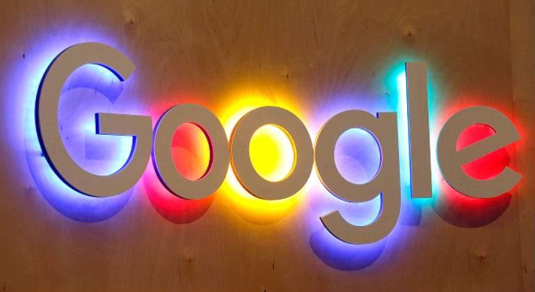 Los universitarios españoles eligen Google, Inditex y Amazon como las empresas favoritas para trabajar, según un estudio